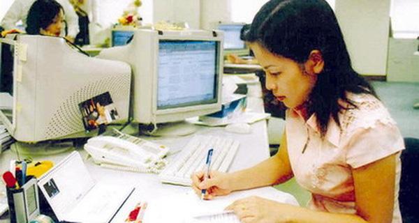 Khóa học kế toán trưởng doanh nghiệp