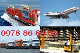 Khóa học nghiệp vụ xuất nhập khẩu